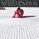 MUSICMAN(アナログ2枚組初回生産限定盤)